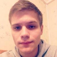 Andrey Slashman