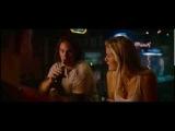 Как завоевать сердце девушки? (буррито с курицей  :)))))))))) из фильма морской бой