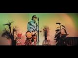 Rock Privet - Цвет Настроения Синий (Филипп Киркоров &amp Fall Out Boy Cover) (2018)