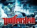 Wolfenstein 2009. 1. Начало. Вступление. Знакомство с Блажковичем.