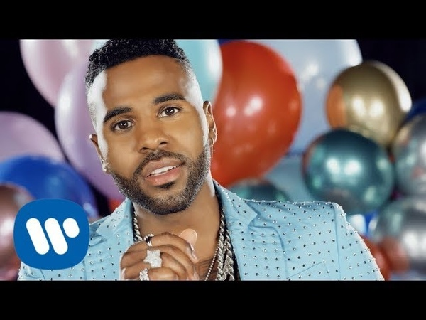 Jason Derulo x David Guetta - Goodbye (feat. Nicki Minaj Willy William) [OFFICIAL MUSIC VIDEO]