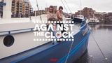 Agar Agar - Against The Clock