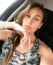 Людмила Никитина фото #8