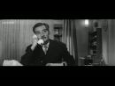 «Чёрт с портфелем» (1966) - комедия, реж. Владимир Герасимов