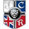 Jaguar Club Russia - Российский Ягуар Клуб