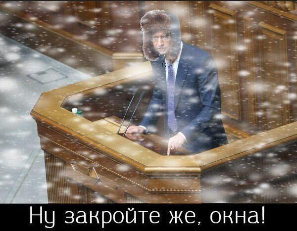 IbFCAAiTou4.jpg