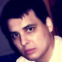 Александр Бутаков  Алексеевич