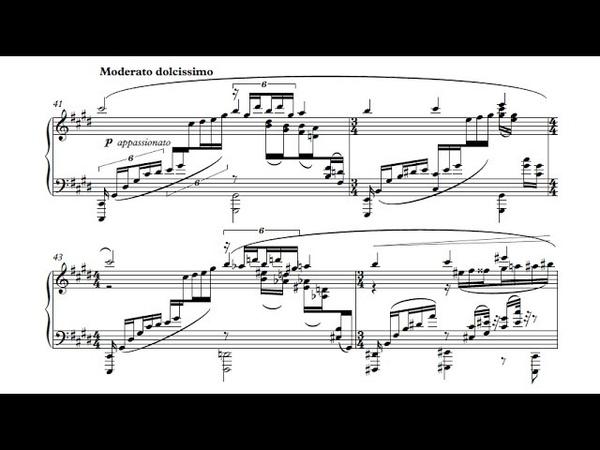 Faidon Nalbantis - Requiem pour un enfant perdu (VIDEO REQUEST)