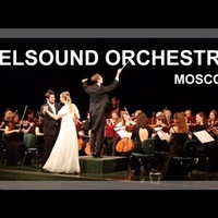 Belsound Orchestra