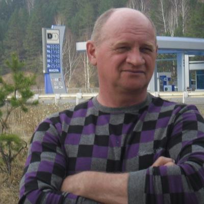 Сергей Панин, 5 октября 1961, Комсомольск-на-Амуре, id190107831