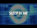 Dimentros Sleep N Me EP Teaser