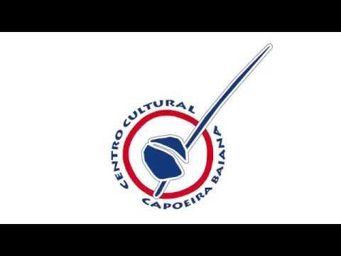 IUNA VIVA SEU BIMBA 2017 CCCB CAPOEIRA REGIONAL BAIANA