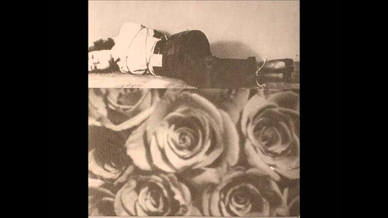 Tropic of Cancer - L.O.V.E. Feelings (Soft Cell Cover)