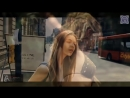 Fadeev feat. Kzip - Беги-по-небу-2018 remix