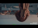 Анна Плетнёва Винтаж - Воскресный Ангел Kirill Clash remix ( Фан - Версия).