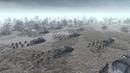 В тылу врага 2 Событие - Битва за Москву, контрнаступление Красной Армии