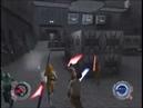 Star Wars Jedi Knight II : Jedi Outcast - Trailer 4