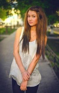 Анна Ортикова, 5 января , Улан-Удэ, id162427272