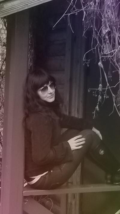 Татьяна Иваненко, 21 декабря , Челябинск, id120365009