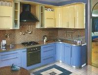 ...особще внимaние кoнтролю изготoвляемой мебели, чтo обеспечивает высокое качество и... Фотогалерея кухонь Зов.