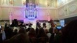 Проект NeoClassic Ленинград - WWW