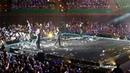 180811 K-flow concert Super junior-Miracle