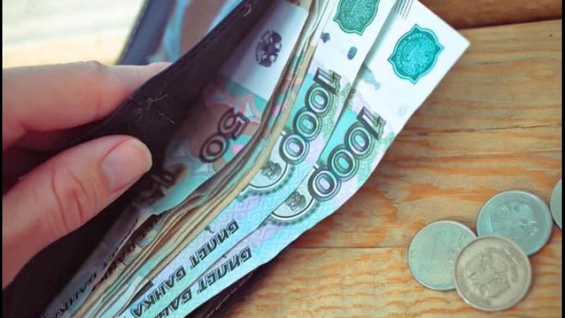 Повышение НДС часть экономической нагрузки во благо пенсионеров возьмет на себя бизнес