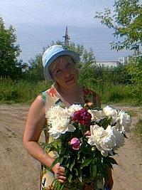 Ирина Васильева, 24 ноября , Казань, id171551607