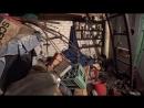 [Гаражные Махинаторы] Вскрытие гаражей | Гараж Плюшкина