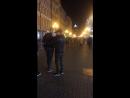 Мариша Скалдина — Live