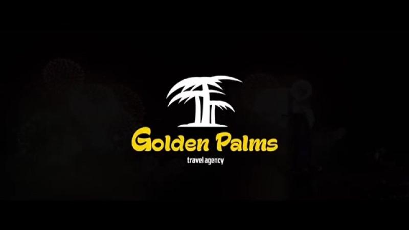 Golden Palms | Экскурсии по ОАЭ