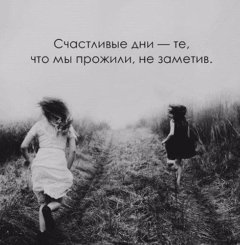 https://pp.userapi.com/c635102/v635102731/17eaf/iez_n73PEoY.jpg
