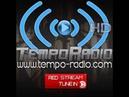 Jordan Petrof - guest @ Bday Anton Mayday Full Saturday big event on Tempo Radio
