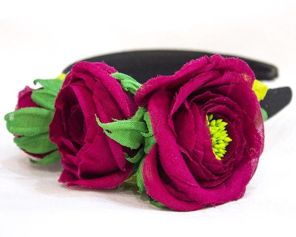Http sl shop com ua katalog aksesuari obruch troyan