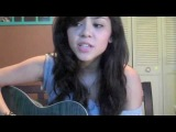 Real with Me (Cady Groves Cover)