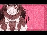What About Now [Lacie/Jack/Oswald/Alice/Oz] Pandora Hearts