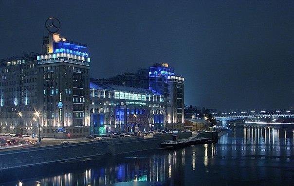 квартиры в санкт-петербурге купить