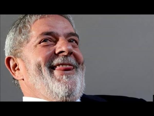 RAP DO LULA-DIARIO DE UM JUMENTO