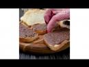 Домашняя шоколадная паста | Больше рецептов в группе Кулинарные Рецепты