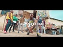Eugy Tick Tock Official Video prod by Team Salut