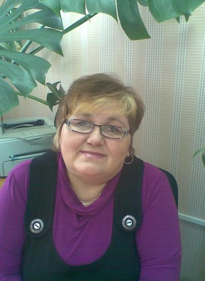 Нина Буторина, 17 февраля , Няндома, id112257878