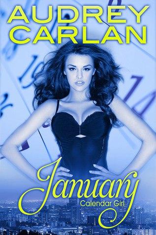 Image result for calendar girls audrey carlan november vk