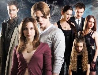 будет ли третий сезон сериала молодежка