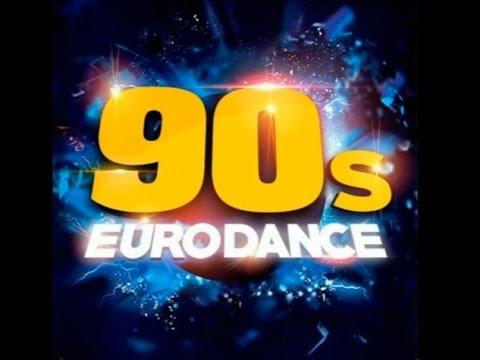 DANCE 90,91,92,93,94,95,96,97,98,99 MEGAMIX EURODANCE SUPER SET