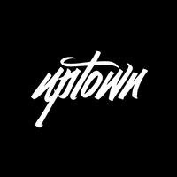uptownshop
