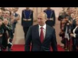 Владимир Путин принимает поздравления с днем рождения | 7 октября | День | СОБЫТИЯ ДНЯ | ФАН-ТВ