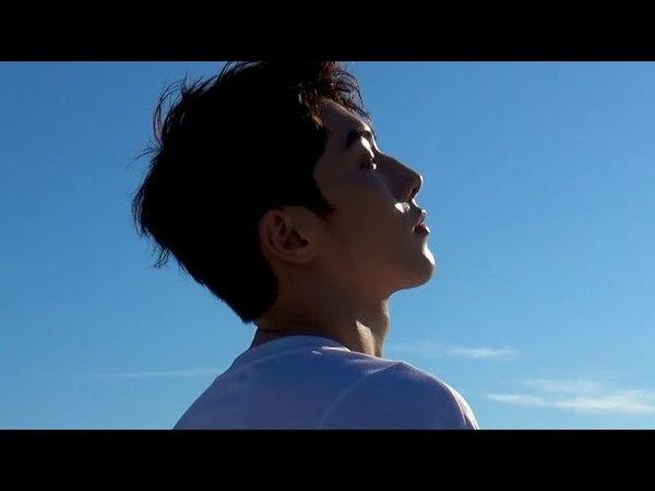 [Marie Claire Korea] The Full Sun - Video
