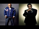 Mario Winans feat P.Diddy - I Don't Wanna Know (Instrumental)