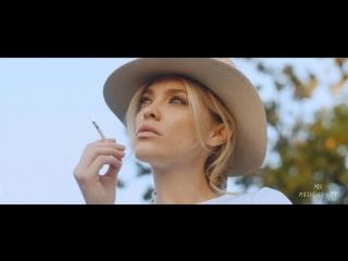 Arilena Ara - Silver &  Gold (Going Deeper Remix)(Video Edit).