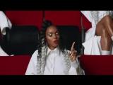 Janelle Monae - I Like That, 2018